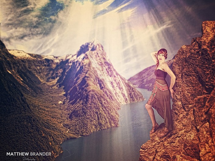 MBPhotography - Twin Falls, ID Model Photography - portrait composite - IMG_0749