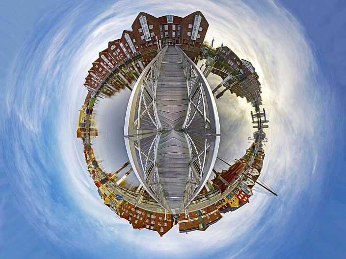 MBPhotography - Mini Planet 6