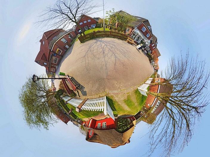 MBPhotography - Mini Planet 7