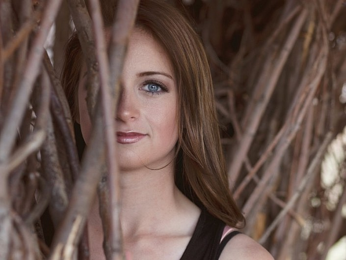 MBPhotography - Twin Falls, ID Model Photography - img_1318
