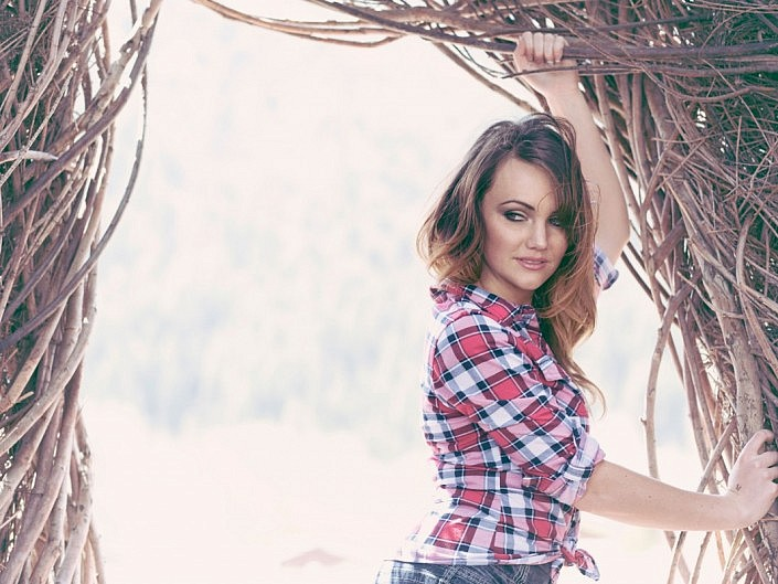 MBPhotography - Twin Falls, ID Model Photography - img_1461