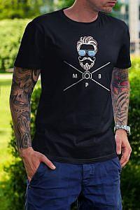 09-tshirt-mockup-black